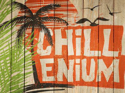 Chillenium