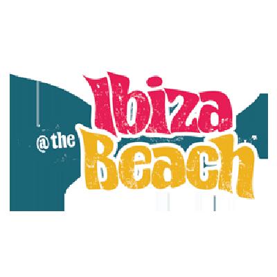 Ibizaatthebeach