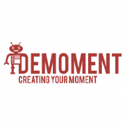 demoment