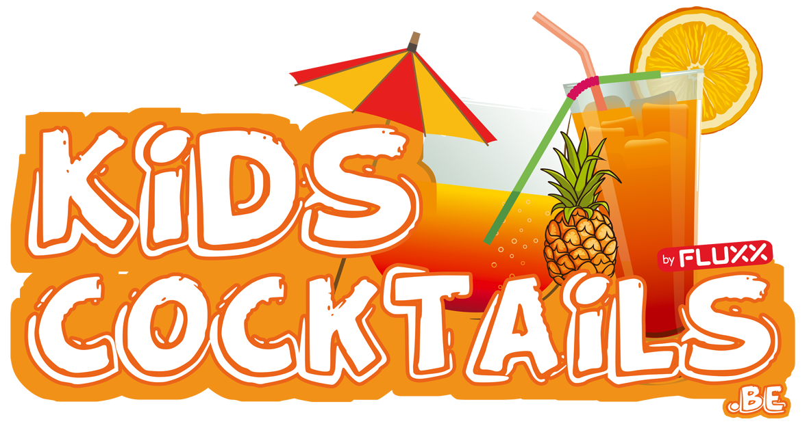 Kidscocktail logo