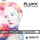 Highlite fluxx