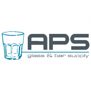 APS Brugge
