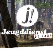 Fluxx Jeugddienst De Haan