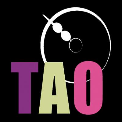 TAO Oostende
