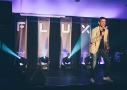 Wim Soutaer Fluxx