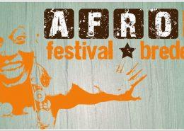 AFRO C Festival