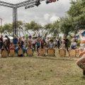 AFRO C Festival Bredene