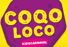 Kidscarnaval